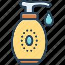 baby care, cosmetic, drop, hygiene, lotion skin care, moisturizer, spray