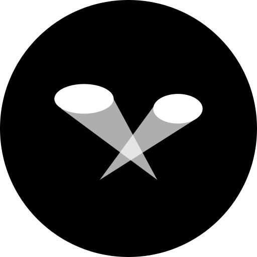 limelight icon