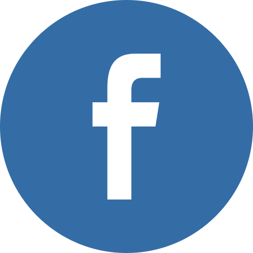 Facebook icon - Free download on Iconfinder