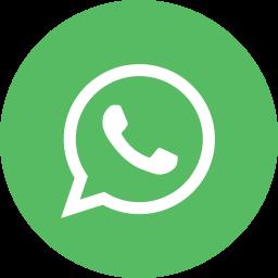 WhatsApp Bitseller