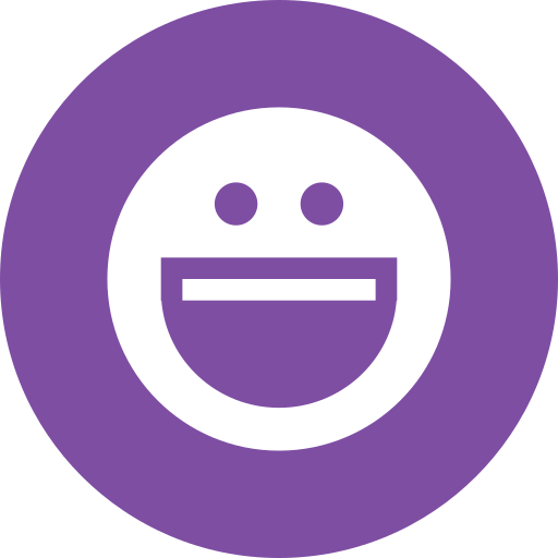 yahoo messenger icon png - photo #9
