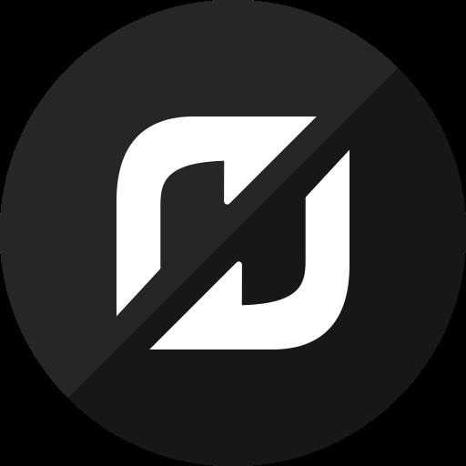 flattr icon