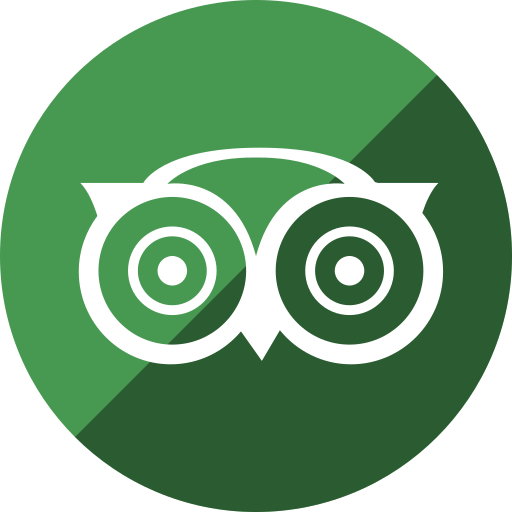 Trip, advisor icon - Free download on Iconfinder