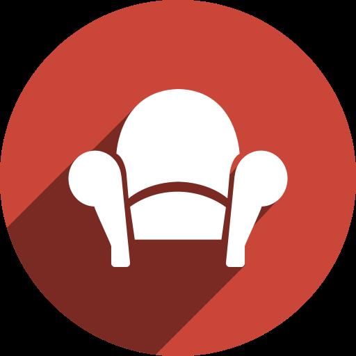readability icon