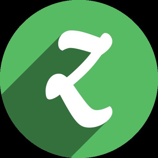 zootool icon