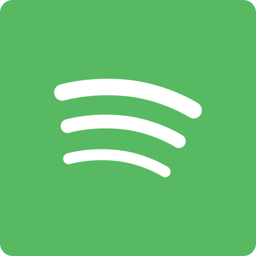 how to download from spotify to media player