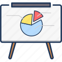 chart, diagram, presentation, stats