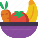fruit, fruits, healthy icon