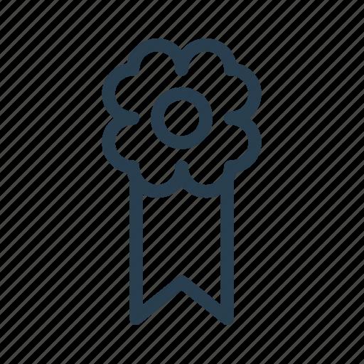award, badge, breastplate, emblem, insignia, reward icon