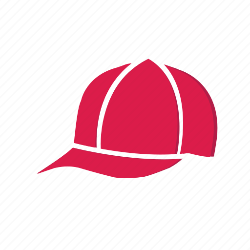 apparel, cap, fashion, hat, style icon