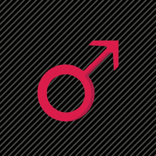 boy, gender, human, male, man icon