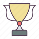 .svg, achievement, award, champion, competition, cup, trophy, winner icon icon