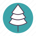 christmas, decoration, holiday, ornaments, tinsel, tree, xmas icon icon