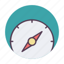compass, direction, direction tool, safari icon, safari iconcompass icon