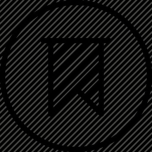 circle button, flag, interface, ui, user icon