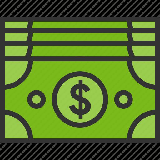 dollar, finance, money, payment, price icon