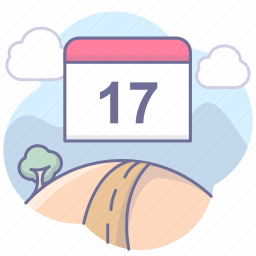 appointment, date, schedule, schedule icon icon