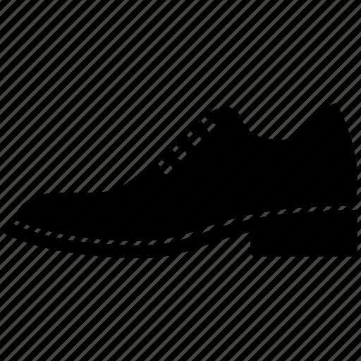 fashion, footwear, heel, man shoes, shoes icon