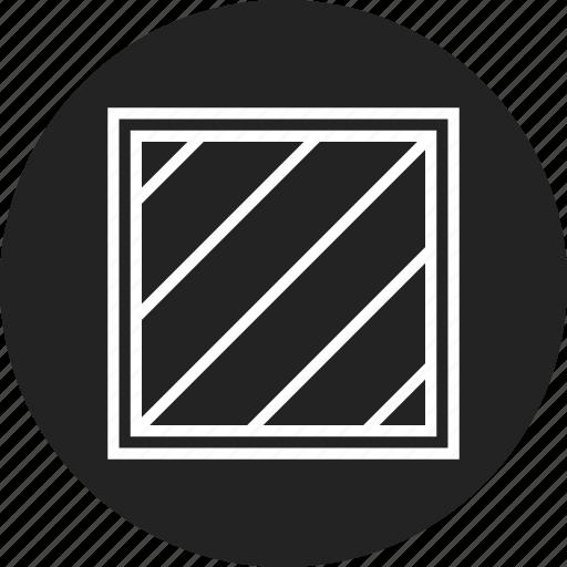 parquet, pattern, seamless, tile icon