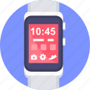 alarm, call, chat, clock, communication, connection icon