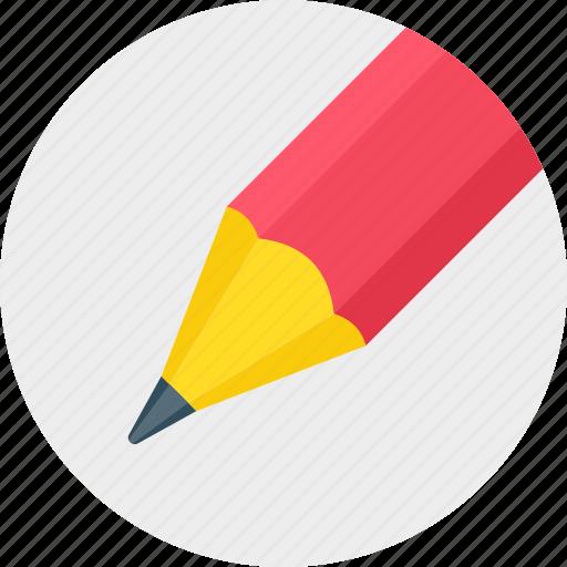 blog, blogging, business, compose, copyediting icon