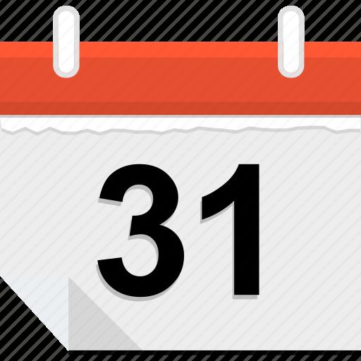agenda, calendar, date, event, month, page, schedule icon