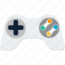 console, controller, gamepad, joypad, joystick, video icon
