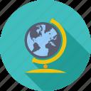 earth, gps, location, mix, worldwide icon