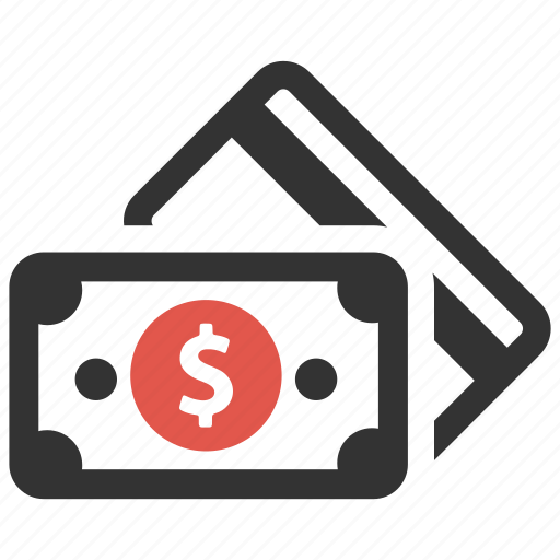 buy, cash, credit card, finance, money, pay, payment icon