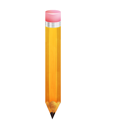 edit, pen, pencil, write icon