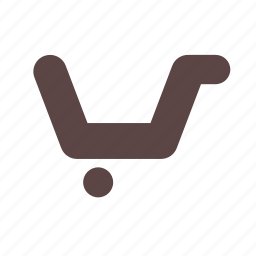 basket, buy, cart, ecommerce, payment, shop, shopping icon