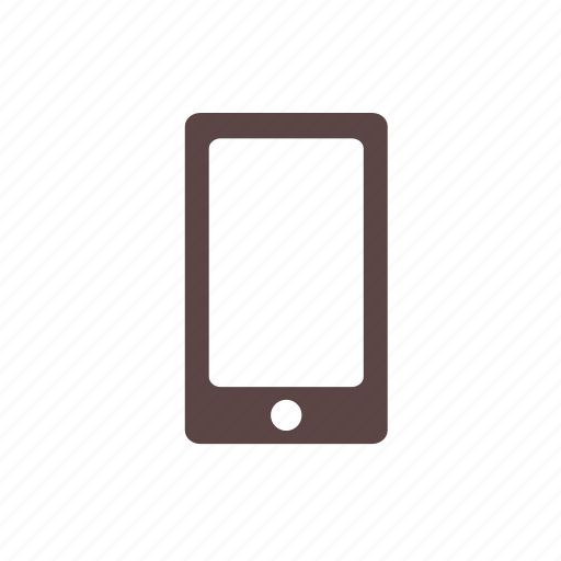 communication, device, iphone, mobile, phone, smartphone, tablet icon