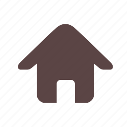 building, home, house, media, office, property, social icon