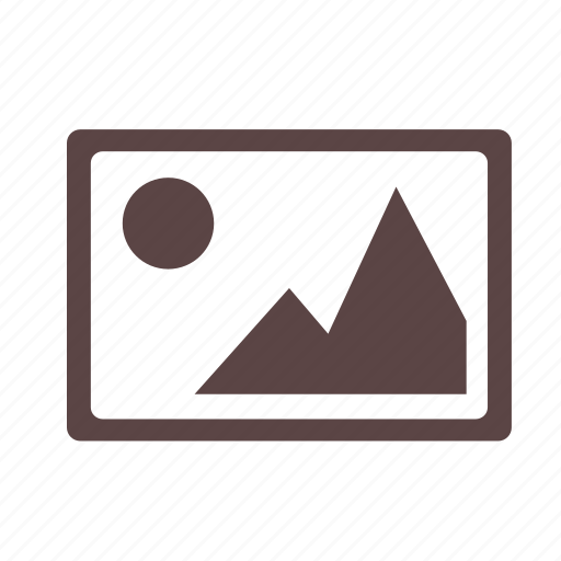 file, filetype, gallery, image, jpg, photo, picture icon