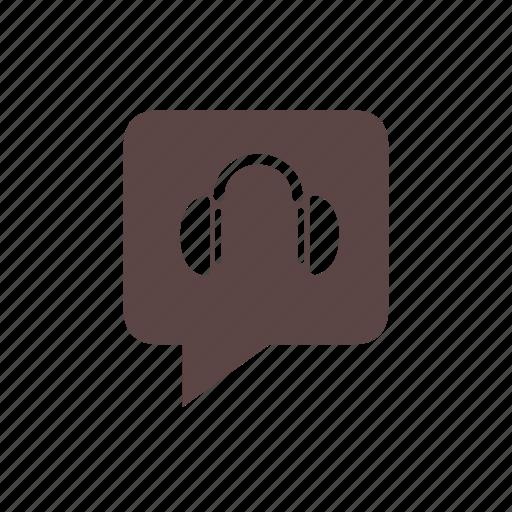 chat, conversation, dialogue, live, social, speech, talk icon