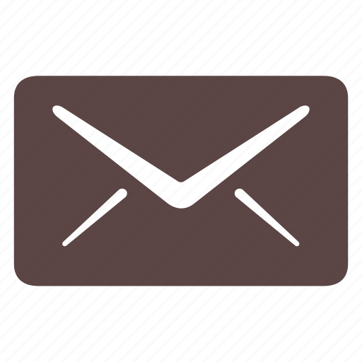 email, envelope, letter, mail, massage, message, send icon