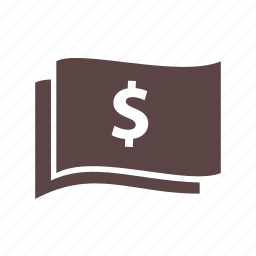 cart, cash, dollar, ecommerce, money, payment, shopping icon