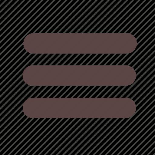 android, bar, nav, navigation, tab, view, web icon