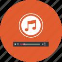 audio, audio icon, music, play, puse icon