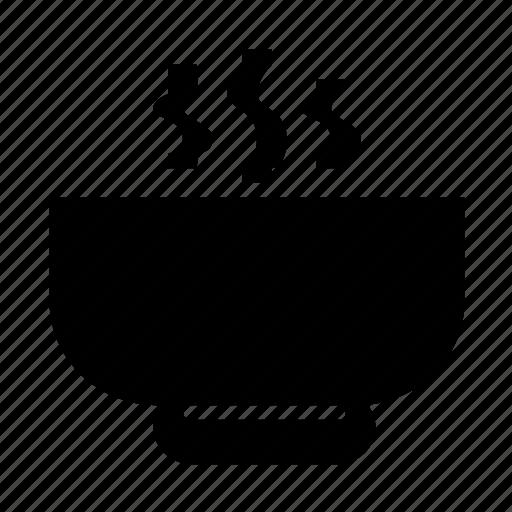 hotramen icon