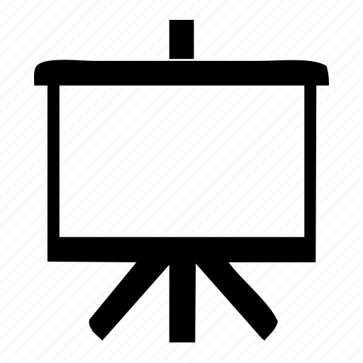 projectorboard icon