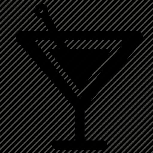 cocktail, slassic icon