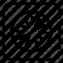 refresh, reload, update icon
