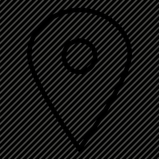 event, location, mark, mark icon, marker, marker icon, penanda icon