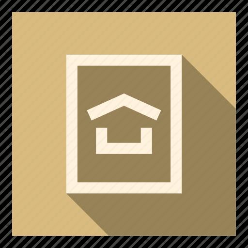 app, home, homescreen, phone, screen, settings, ui icon