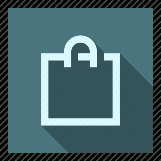 app, e-commerce, online, shop, shopping, store, ui icon
