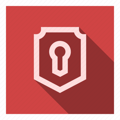 app, lock, locked, phone, protection, secure, security icon