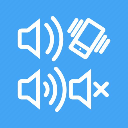 audio, sound, sound settings, speakers, volume icon
