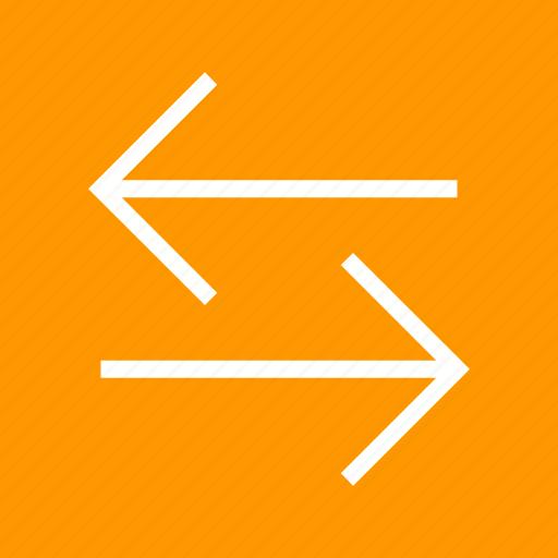 communication, data, exchange, internet, network, storage, transfer icon