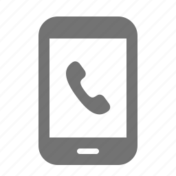 call, communication, device, mobile, phone, tablet, talk icon